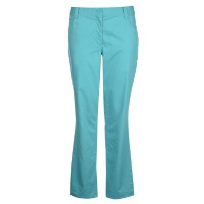 Blugi Pantaloni Nike 2.0 pentru femei