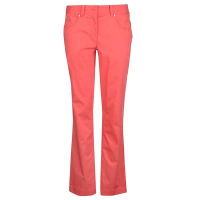 Blugi Pantaloni pentru golf Nike Style pentru femei