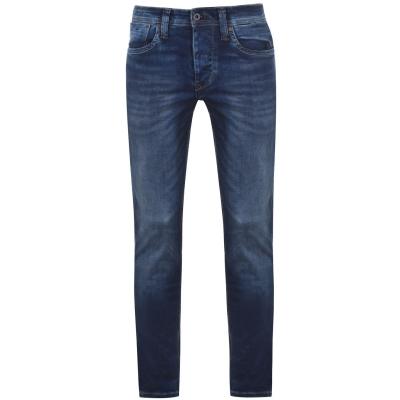 Blugi Pepe Jeans Cash Stretch