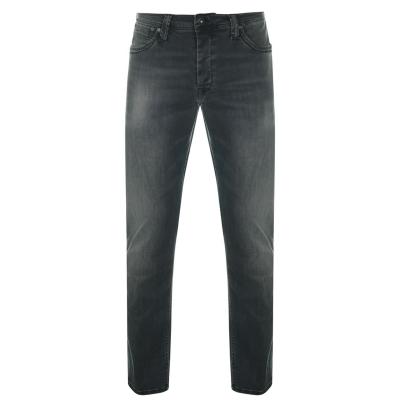 Blugi Pepe Jeans Cash Stretch negru used