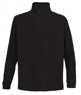 Bluza barbati Lap Black Trespass