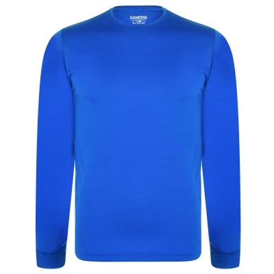 Bluza de corp Campri termic pentru Barbati