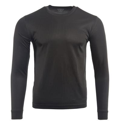 Bluza de corp Campri termic pentru Barbati gri