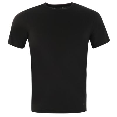 Bluza de corp Campri Thermal pentru Barbati