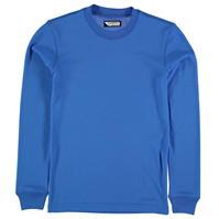 Bluza de corp Campri Thermal Unisex pentru copii