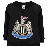 Bluza de trening Brecrest fotbal baietei