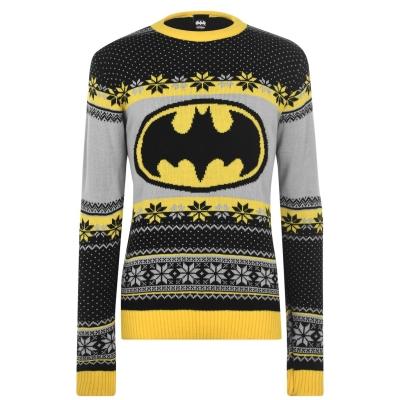 Bluza de trening cauciuc Road Batman multicolor