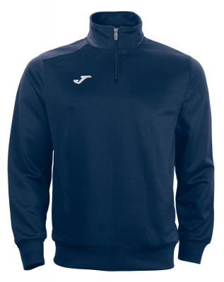Bluza de trening Joma Combi bleumarin