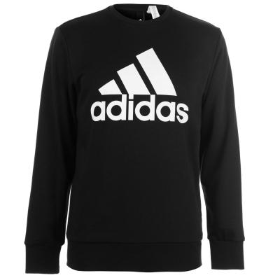 Bluza de trening adidas Linear Logo pentru Barbati