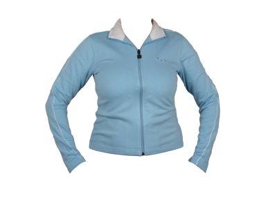 Bluza femei Bluza Fila U90185 Blue Fila