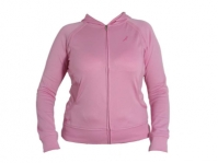 Bluza femei BLUZA REEBOK Avon Pink Reebok