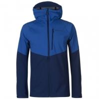 Jacheta Marmot ROM pentru Barbati albastru