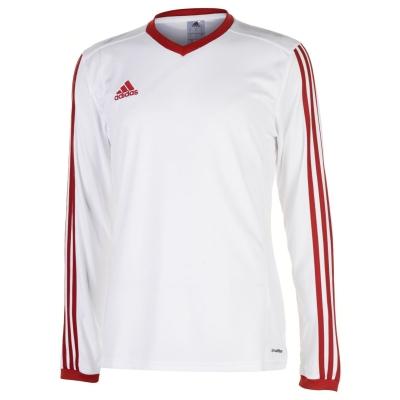 Bluza maneca lunga adidas Table14 pentru Barbati