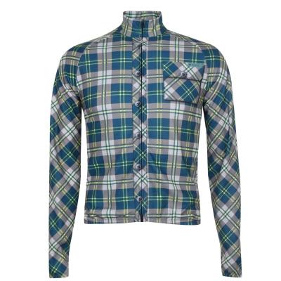 Bluza maneca lunga Sugoi Evolution pentru Barbati albastru