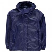 Jacheta Gelert Packaway pentru copii
