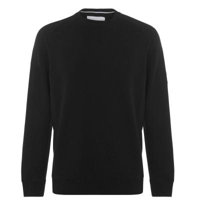 Bluza sport Bjorn Borg Bjorn Box negru