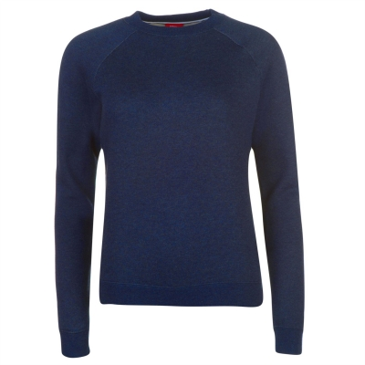 Bluza sport Nike Chelsea Authentic pentru Femei bleumarin