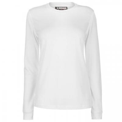 Bluza termala Campri pentru Femei alb