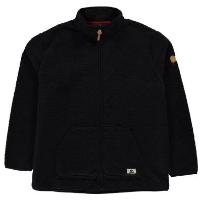 Bluza termica D555 Bawty pentru Barbati