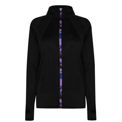 Bluza termica Marie Claire pentru Femei negru
