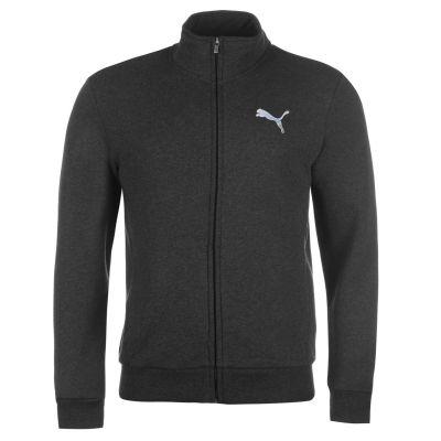 Bluze Bluza de trening Puma pentru Barbati