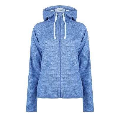 Bluze Columbia Paci pentru Femei albastru roz