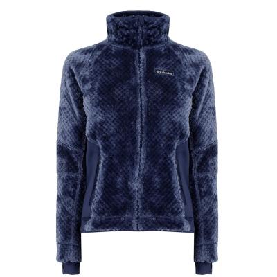 Bluze Columbia pentru Femei bleumarin