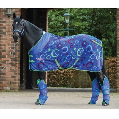 Bluze Weatherbeeta Cooler Standard Neck