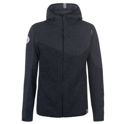 Bluze de trening Chillaz Mounty pentru Barbati negru