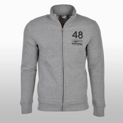 Bluze de trening Puma Barbati