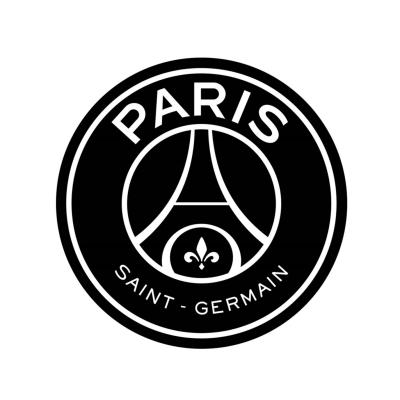 Bluze fotbal Nike Paris Saint Germain Strike VaporKnit pentru Barbati