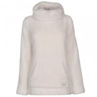 Bluze Gelert Yukon Cowl Top pentru Femei