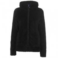Bluze Hanorac Gelert Yukon pentru Femei