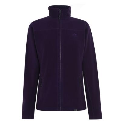 Bluze Jacheta Karrimor pentru Femei mov
