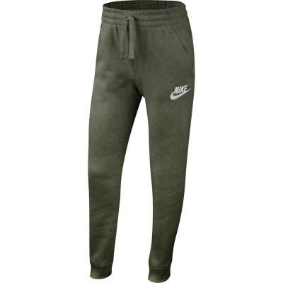 Bluze Pantaloni Nike Sportswear Club Big pentru Copii
