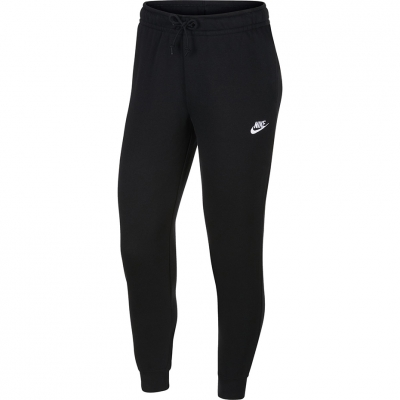 Bluze Pantaloni Nike W Essential Reg negru BV4095 010