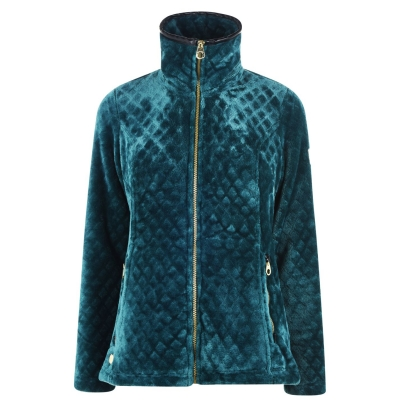 Bluze Regatta Halona deep bleu