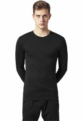 Tricouri simple LS Urban Classics