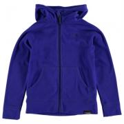 Bluze The North Face Galcier pentru baietei