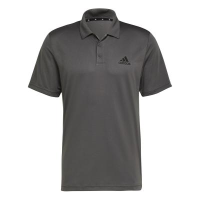 Bluze trening adidas fotbal Sereno 19 pentru Barbati negru alb