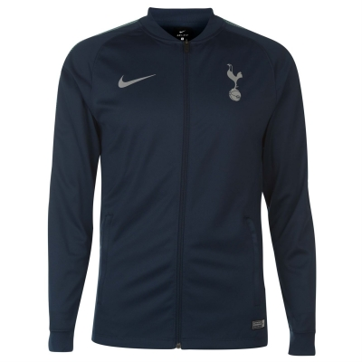 Bluze trening Nike THFC pentru Barbati