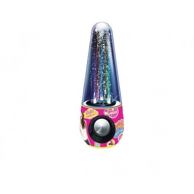 Boxa Bluetooth Dancing Water Soy Luna