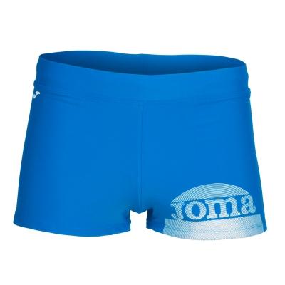 Boxeri Costum de Inot Joma Slip Lake II Royal-alb () albastru roial
