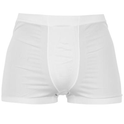 Boxeri Odlo Evo Xlight Underwear pentru Barbati