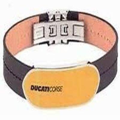 Bratari Ducati Jewels - Bracciale