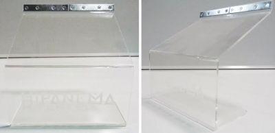 Bratari Hipanema Expo - Display 5 Bracciali5