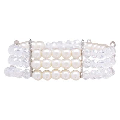 Bratari Miso Pearl Crystal