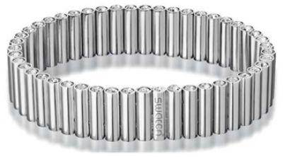 Swatch Bijoux Jewelry Mod Jbm013-s