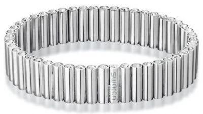 Swatch Bijoux Jewelry Mod Jbm013-m