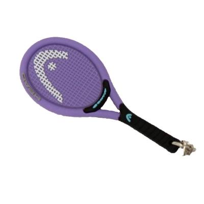 Breloc Head racheta tenis Gravity